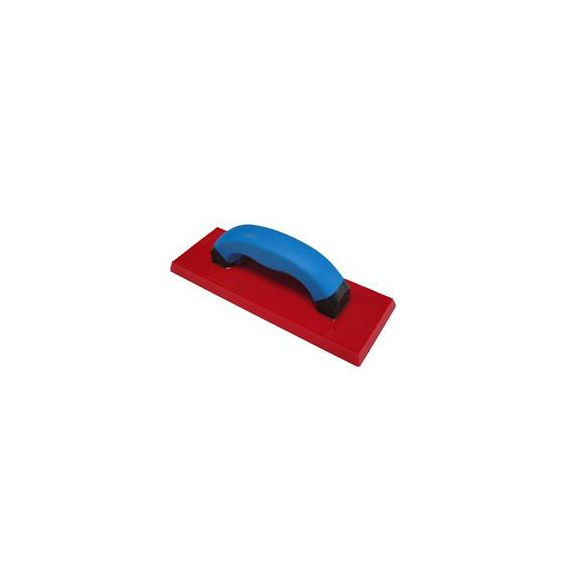 Troxell Urethane Float Supersoft