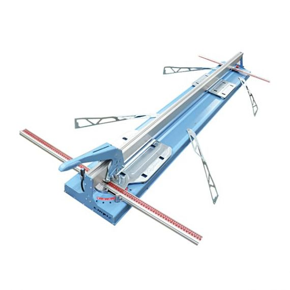 Sigma 96 inch (245 cm) Large Format Tile Cutter XL Series