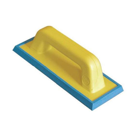 Raimondi Rubber Grout Float with Replacable Pad