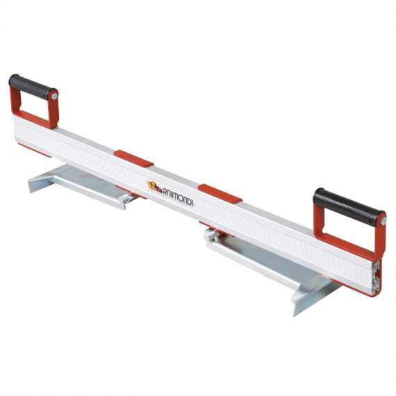 Raimondi Slab Lifter 19 5/8 inch - 25 1/2 inch