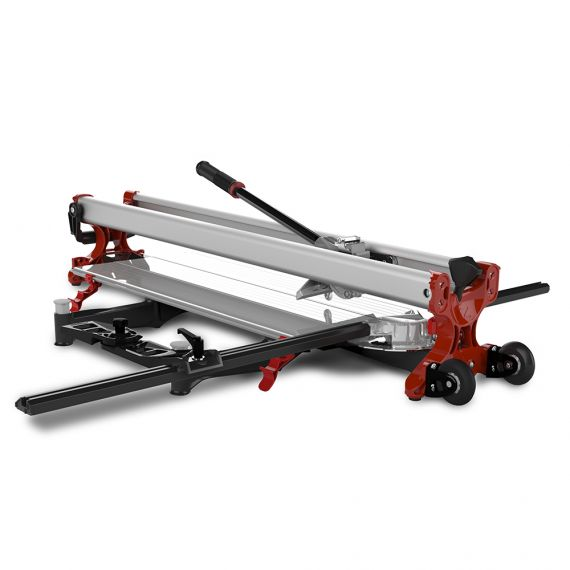 Rubi TZ-850 Manual Tile Cutter Includes Case