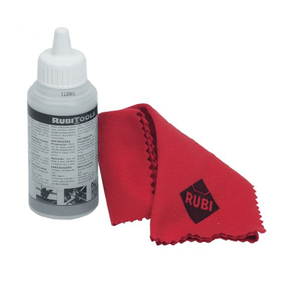 Rubi Cutter Maintenance Kit