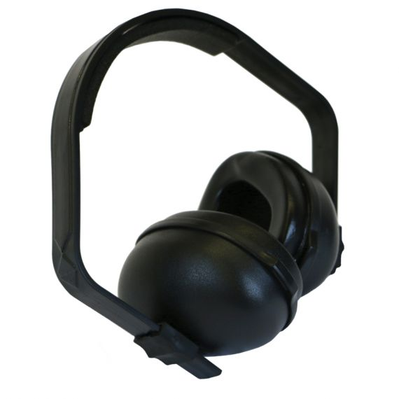 Toolway Hearing Protector Headband