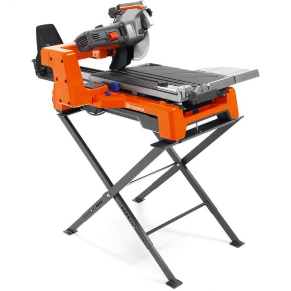 Husqvarna 120V TS60 Tile Saw