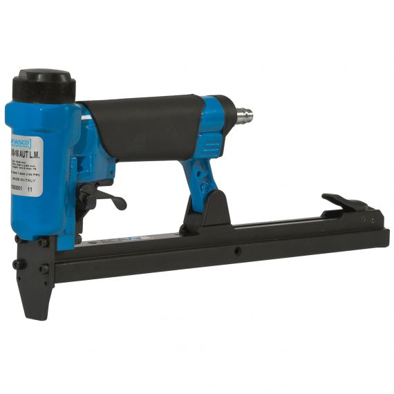 GripClinch Fasco Air Stapler Long Mag