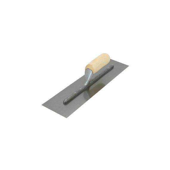 Marshalltown 14 inch X 4 inch Finishing Trowel