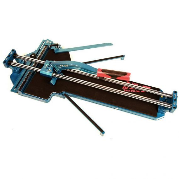 Ishii 28 inch Ace Clinker Tile Cutter