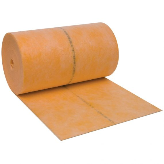 "Schluter KERDI-BAND 10"" WATERPROOFING STRIP 98' 5"""