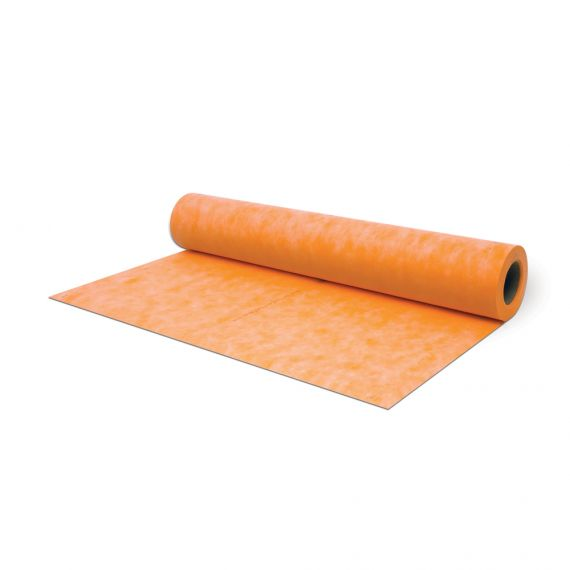 Schluter KERDI-DS WATERPROOF MEMBRANE 323 SF (Sold by Roll)