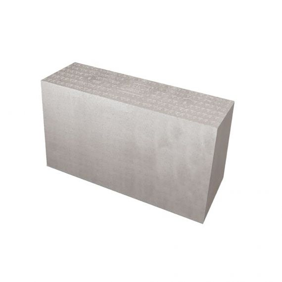 "Schluter KERDI-SHOWER-SB BENCH 11-1/2"" X 48"""