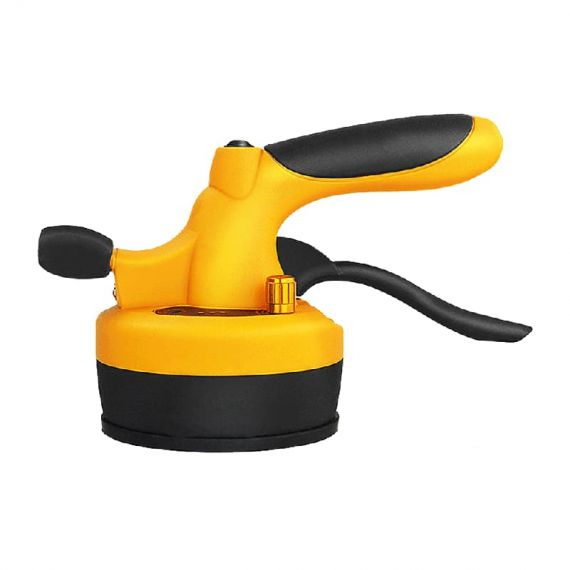 Ishii Tile Vibrator With Suction Cup