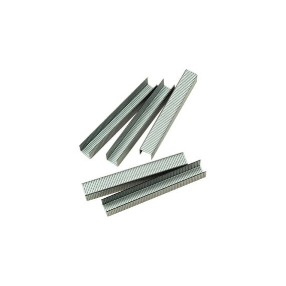 Crain 3/8 inch Divergent Point Staples (5M)