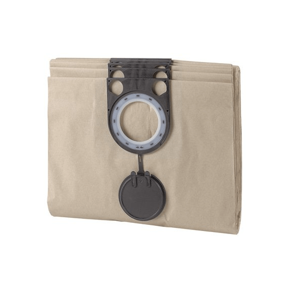 Bosch Wet/Dry Dust Bag for 3931 and 3931A Dust Extractors (3 Pack)