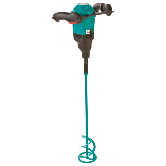 Collomix Professional Power Hand-Held Mixer (Mix up to 40lt)