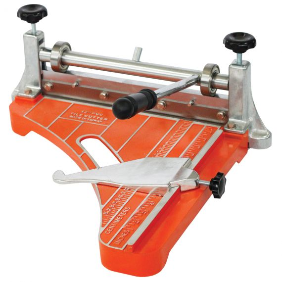 Tego 12 inch Pro VCT Cutter