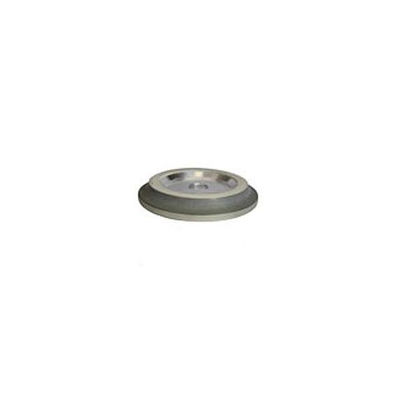 Raimondi Polishing Wheel GR800 Round Edge
