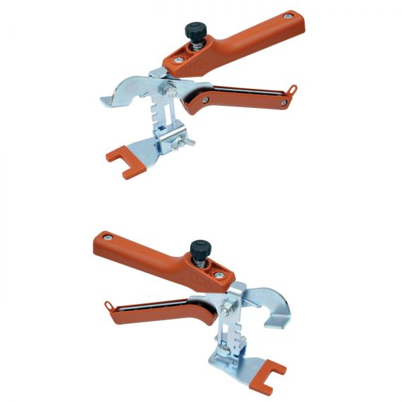 Raimondi RLS Pliers For Wall Spacers