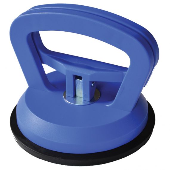 Troxell Professional Grade Suction Cup Single