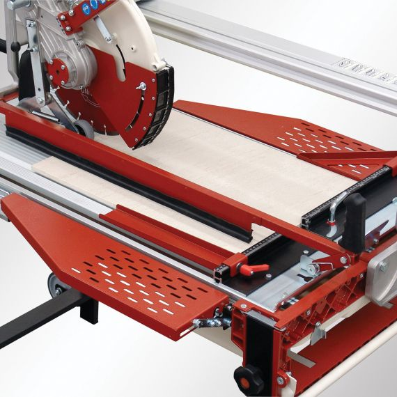 Raimondi Tile Holder For Pikus 105ADV
