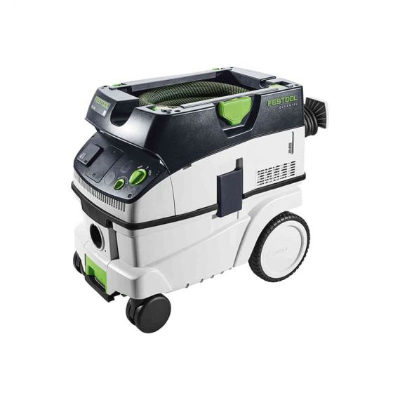 Festool® CT 26 HEPA Dust Extractor
