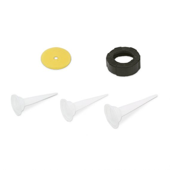 Rubi Spare Kit for Joint Application