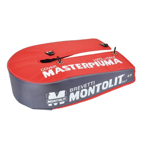 Montolit Cover For Tile Cutters