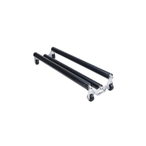 Crain 36 inch Vinyl Dolly