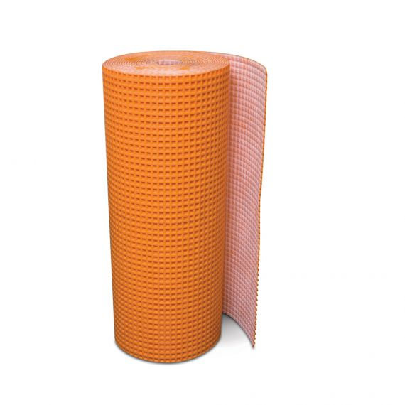 Schluter DITRA-XL UNCOUPLING MEMBRANE 175 SF (Sold by Roll)