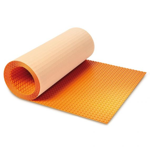 Schluter DITRA-HEAT MEMBRANE (Sold by Roll)